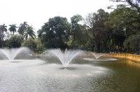 Hanoi-94