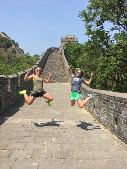 Beijing-8