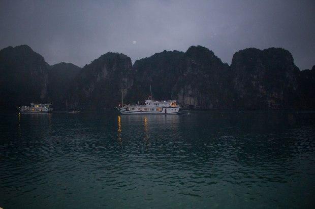 Halong Bay-23