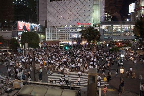 Tokyo (2 of 1)
